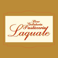 Pasticceria La Quale - Il miglior servizio di allestimento catering a Firenze!