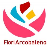 Fiori Arcobaleno dà voce agli scrittori legati al mondo LGBTQI (lesbico, gay, bisessuale, transessuale, queer e intersex)