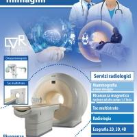Tac Siracusa – multistrato elevate prestazioni diagnostiche – bassa esposizione ai raggi x – Clinica Villa Rizzo