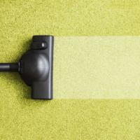 La pulizia dei tappeti a Terni è solo da Carpet & Mattress