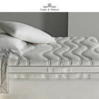 La buona igiene dei materassi la trovi solo da Carpet & Mattressi