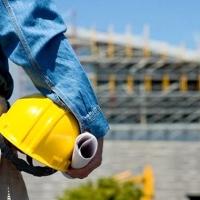 Il coordinatore della sicurezza nei cantieri edili: ruolo e responsabilità