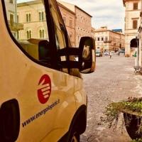 Energo Logistic: Smart Road, Francesco Pavolucci pronti ad affrontare la sfida