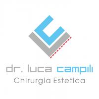 Per i trattamenti estetici rivolgiti dal Dott. Luca Campili