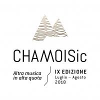 A Chamois il Festival CHAMOISic giunge alla IX Edizione