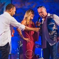 Festival Estivo 2018: grande successo di pubblico a Piombino per la Finalissima!