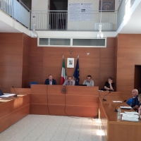 Mariglianella: Attivata la Commissione Sismica Comunale.