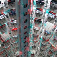 Fornitore rende accessibili documenti riservati di Tesla, FCA, VW