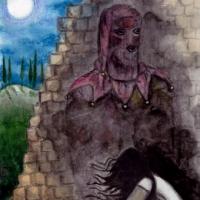 Un maledetto carnevale di Giuseppe Giusa