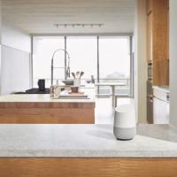 Smart Home: un mercato da oltre 70 miliardi di euro