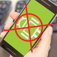 Ulteriore impennata del malware per Android nel secondo trimestre 2018