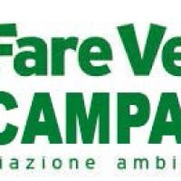 Fare Verde Campania: nuovo disastro ambientale in Regione Campania