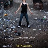 Vita acida: