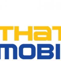 That's Mobility: Pronto Il Programma Dei Convegni