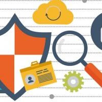 Sicurezza e protezione dei dati: i professionisti della privacy