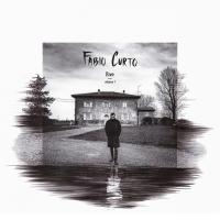 """FABIO CURTO: """"RIVE Volume 1"""" È L'ALBUM CHE SEGNA IL RITORNO DEL VINCITORE DELLA TERZA EDIZIONE DI """"THE VOICE OF ITALY"""""""