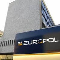 ESET aderisce all'Advisory Group di Europol sulla Internet security