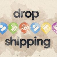 Come aprire un negozio online in dropshipping con Shopify