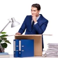 Licenziamento per giusta causa: truffa e permessi ex lege 104/92