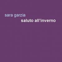"""Project Leucotea annuncia l'uscita in formato ebook di """"Saluto all'inverno"""" di Sara Garzia"""