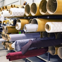 Importare dalla Cina prodotti a marchio CE: ecco come fare