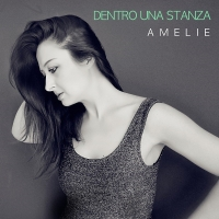 AMELIE CALCHERÀ IL PALCO DI DJ ON STAGE