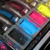 I vantaggi della stampa digitale