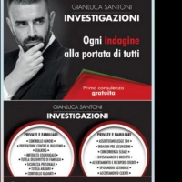 """L'Investigatore non va in vacanza """" Controllo Minori"""""""
