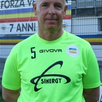 ASDC Verbania Calcio: mercoledì 1 agosto primo allenamento