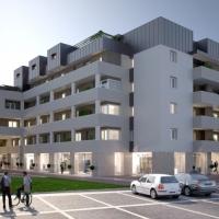 Come attuare una gestione attenta ed ottimale del condominio