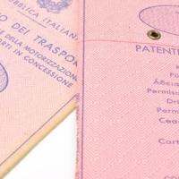 Oltre 6 milioni gli italiani bocciati all'esame di guida