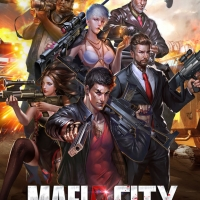 Mafia City H5 Beginner's Guide: Tips, Cheats & Strategies to Become a Feared Mafia Boss