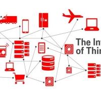 Digital twin: la strategia vincente per le sfide del futuro