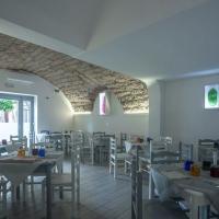 Panzachina - La miglior osteria tipica a Palermo