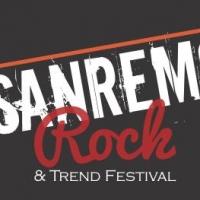 Aperte le iscrizioni per partecipare al 32° Sanremo Rock & Trend Festival