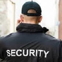 Sicurezza, cresce in Italia il settore vigilanza privata in senso stretto