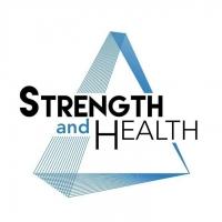 Strenght and Health - Una delle migliori palestre a Pavia!
