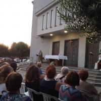 Brusciano: Miracoli e impegno civile per la 143esima Festa dei Gigli in Onore di Sant'Antonio di Padova. (Scritto da Antonio Castaldo)