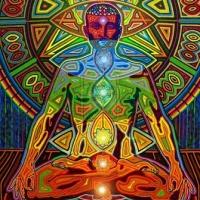 benessere spirituale consultaci