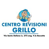 Centro Revisioni Massimo Grillo - Il più bravo gommista a Messina!