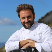 """""""Stelle e dolcezze"""" dello chef pasticcere Pietro Macellaro all'Hotel Le Agavi di Positano il 10 agosto"""