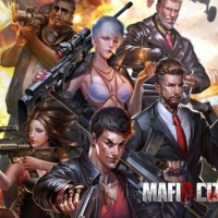 Mafia City is due to be released later this year