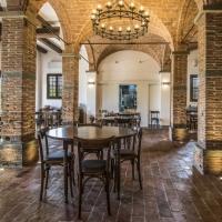 Sanright - Il miglior agriturismo ristorante a Prato!