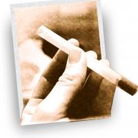 Continua la prevenzione dalla Cocaina a Desenzano