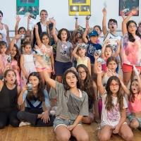 """I volontari di """"Un Mondo Libero dalla Droga"""" vogliono mantenere Cipro, l'isola d'amore, libera dagli stupefacenti"""