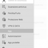 AV-Comparatives: G DATA Internet Security per Android semplicemente perfetta