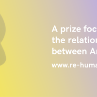 Premio Re:Humanism
