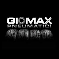 Giomax - Il numero 1 degli pneumatici