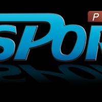 Siti web società sportive