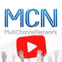 Greater Fool Media - Il Futuro della Televisione sul Web